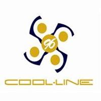 Logo of Cool-Line General Services And Trading Company