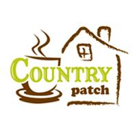 Logo of Countrypatch Cafe