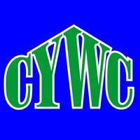 Logo of Cris Yhene Welding & Construction Sdn Bhd