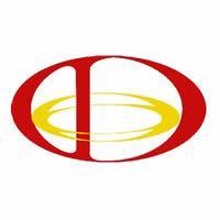 Logo of Danamas Corporation Sdn Bhd