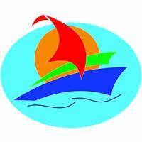 Logo of De'layar Seafoods Restaurant & Catering