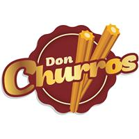 Logo of Don Churros