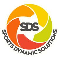 Logo of Dynamic Sports