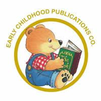 Logo of Early Childhood Publications Co.