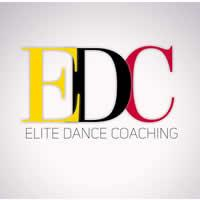 Logo of Elite Dance Coaching