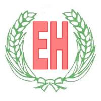 Logo of Eng Hong Supermarket