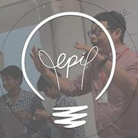 Logo of Epipeople Consultants