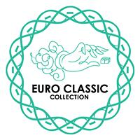 Logo of Euro Classic Collection