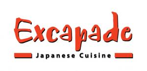 Logo of Excapade Restaurant