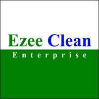 Logo of Ezee Clean Sdn Bhd