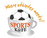 Logo of Fa' Sport Cafe