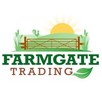 Logo of Farmgate Trading