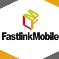 Logo of Fastlink Mobile Company