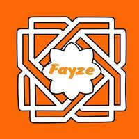 Logo of Fayze Department Store