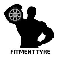 FITMENT TYRE COMPANY