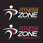 Logo of Fitness Zone Studio