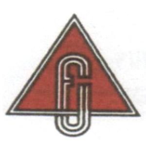 Logo of FitrahJaya Sdn Bhd