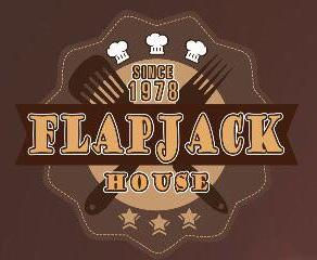 Logo of Flapjack House Sdn Bhd