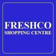 Logo of Freshco Supermarket