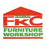 Logo of Fu Kui Chuan Furniture Workshop
