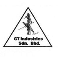 Logo of GT Industries Sdn Bhd