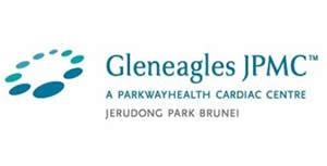 Cardiac Rehabilitation Physiotherapist (Experienced Hire)
