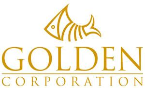 Marketing Management Trainee Apprenticeship Scheme Job Golden
