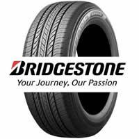 CAR TIRE TECHNICIAN SPECIALIST
