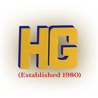 Logo of Hiap Guan Sdn Bhd