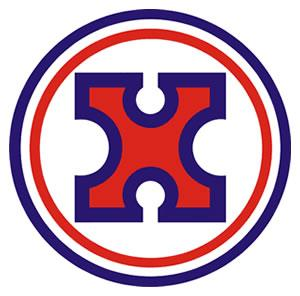 Logo of Hua Ho Department Store (Kiulap)