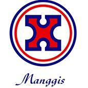 Logo of Hua Ho Department Store Manggis