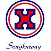 Logo of Hua Ho Department Store (Sengkurong)
