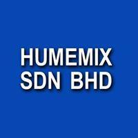 Logo of Humemix Sdn Bhd
