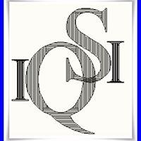 Logo of IQSI Enterprise