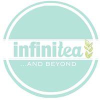 Logo of Infinitea Food And Beverages