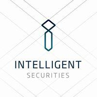 Logo of Intelligent Security Solutions