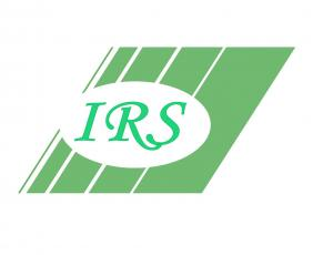 Logo of International Reliability Services Sdn Bhd