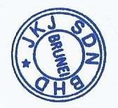 Logo of JKJ Sdn Bhd