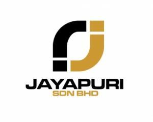 Logo of Jayapuri (B) Sdn Bhd