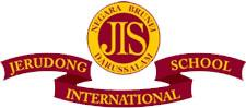 Logo of Jerudong International School