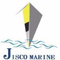 Marine Operation Manager