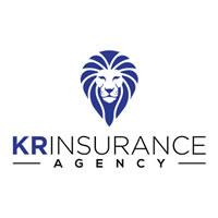 Logo of KR Insurance Agency