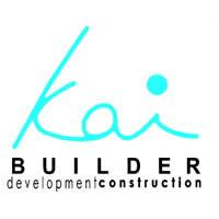 Logo of Kai-Builder Development