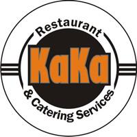 Logo of Kaka Restaurant And Catering Services