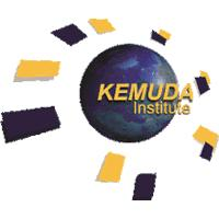 Logo of Kemuda Institute