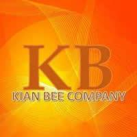 Logo of Kian Bee Company