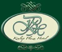 Logo of Kiulap Plaza Hotel