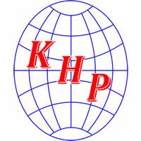Logo of Kok Hong Plastic Products & Trading Company