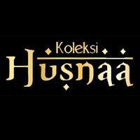 Logo of Koleksi Husnaa