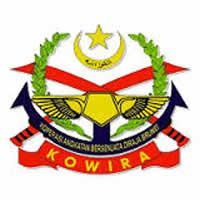 Logo of Koperasi ABDB DTB (Kowira)
